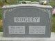William Asbury Bogley II