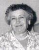 Ethel Rae <I>Rowlen</I> Buch
