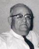 Walter O Buch