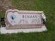 Mary J Beaman