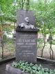 Alla Vladimirovna Astangova