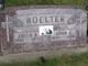 Edith Regina <I>Johnson</I> Boelter