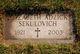 "Profile photo:  Elizabeth B ""Betty"" <I>Adzich</I> Sekulovich"