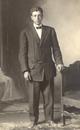 Earl Mustion