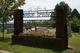 Arbor Springs Baptist  Church Cemetery