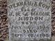 Herman Leon Hibdon