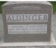 Gottlob Frederich Aldinger
