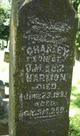 Charley Harmon