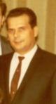 Profile photo:  Guido Mercieca