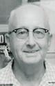 George Lockwood Campbell, Sr