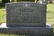 William Penn Barton, Jr