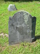 Profile photo:  Deborah <I>Linnell</I> Allen