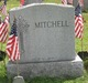 Profile photo:  A. Margaret Mitchell