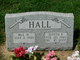 Profile photo:  Bill Wyne Hall