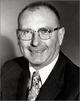 Harry G. Farrell