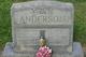Ettie A. Anderson