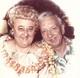 Helen Mary <I>Olander</I> Grabowski