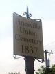 Finesville Union Cemetery