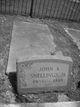 John A Snellings Jr.