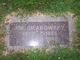 Joe Grabowsky