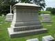 Daniel Webster Grubbs