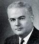 George Donoghue O'Brien