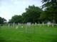 Deloit Cemetery