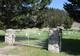 Elliston Cemetery