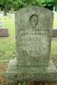 Edward Aiken