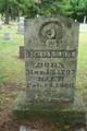 Lucinda S. Aiken