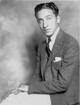 Profile photo:  Harold Arlen