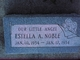 Estella Ann Noble