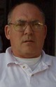 Ronald Morgon