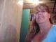 Janice LoweThomas