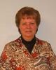 "Judy Wilmot Davison ""Aunt J"""
