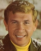 Profile photo:  Buck Owens