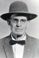 George W Arthur