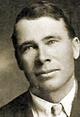 Russell Bennett Arthur