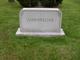 George Washington Ashenfelter