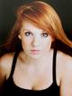 Profile photo:  Aja Gerrity
