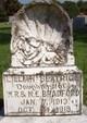 Lillian Beatrice Bradford