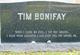 Timothy Allen Bonifay