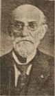 Albert Monroe Drake