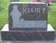 Alois J. Klein