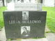 Lee A Holloway