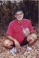 Profile photo:  Richard Harold Andresen