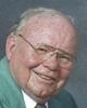 Donald R Jeske