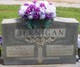 Henry Woodrow Grady Jernigan