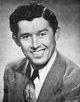 Roy Claxton Acuff
