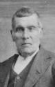 Robert Paden